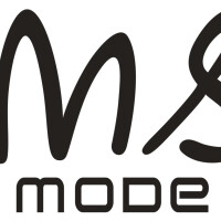 Ms Mode en Hauts-de-France