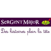 Sergent Major en Lot-et-Garonne